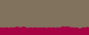 Versicherungsmakler Bischof | Versicherungsvergleich | KFZ Zulassung | Finanzierung